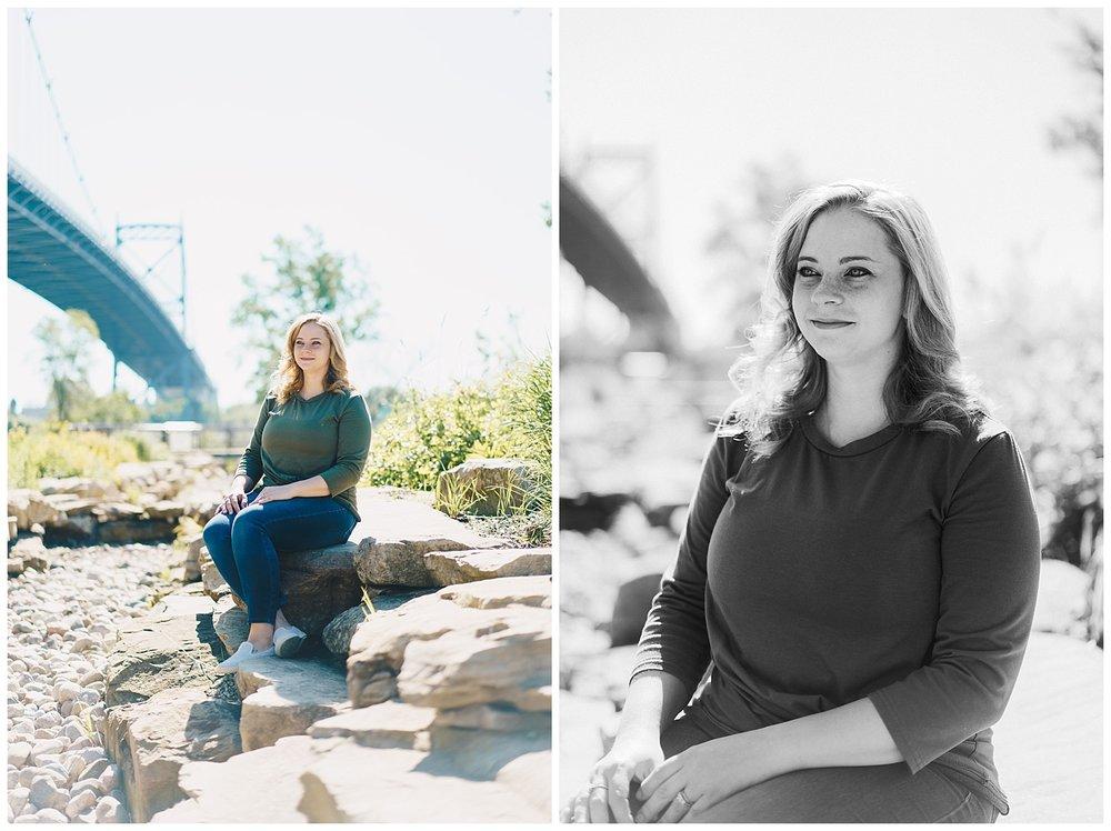 Nashville Photographer-Amanda-2