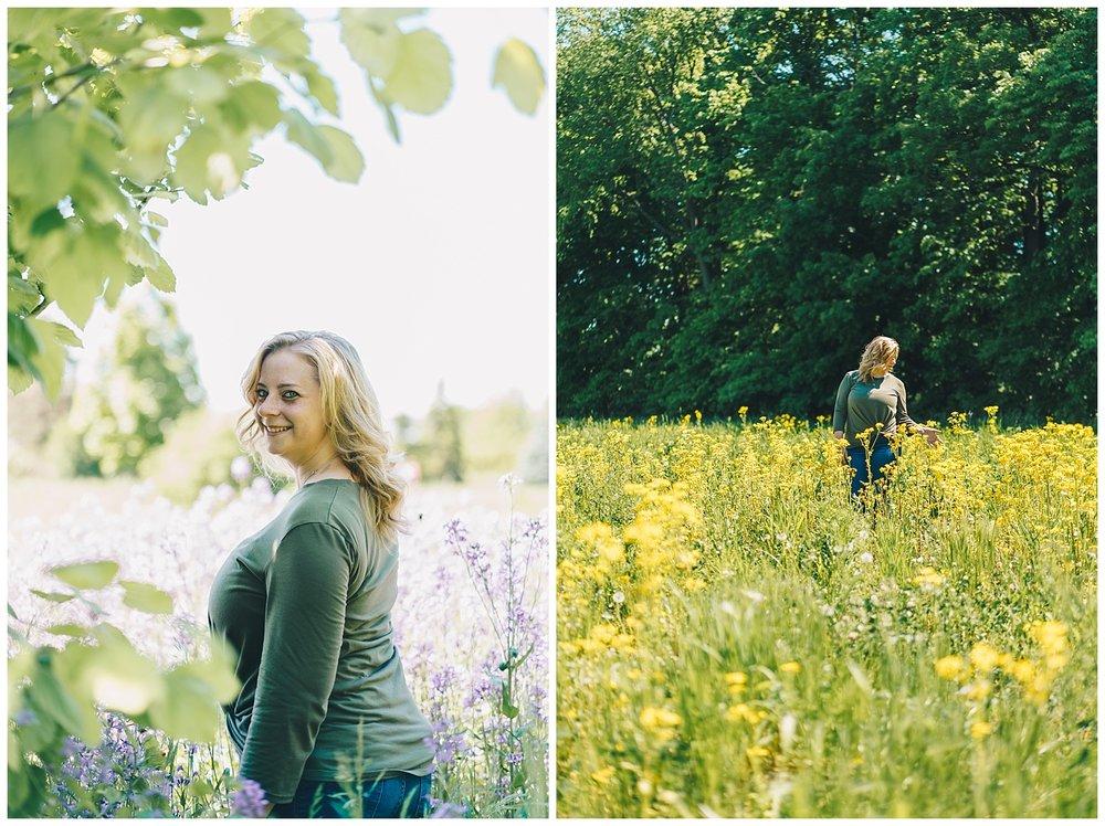 Nashville Photographer-Amanda-6