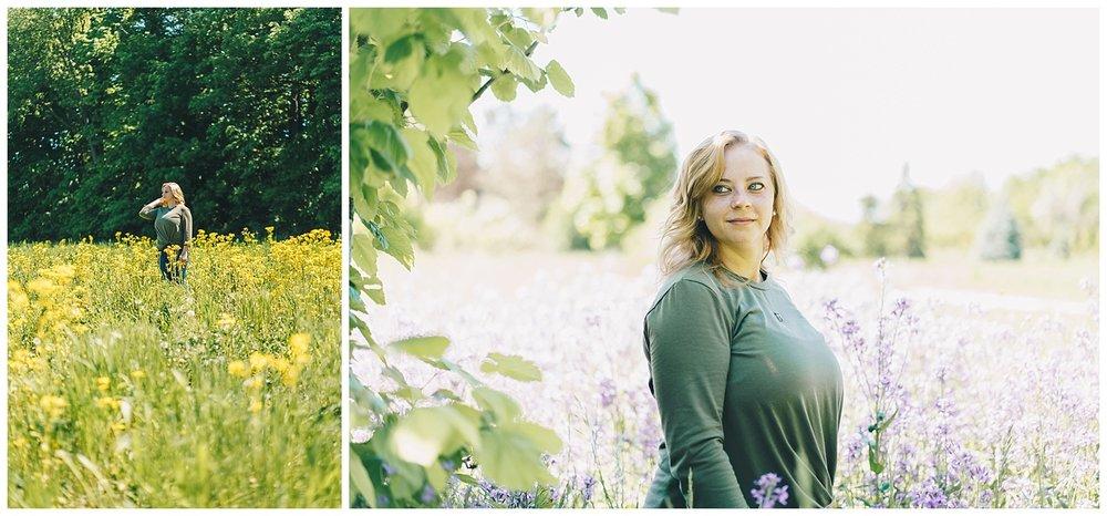 Nashville Photographer-Amanda-8