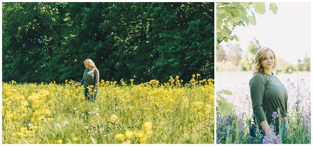 Nashville Photographer-Amanda-9