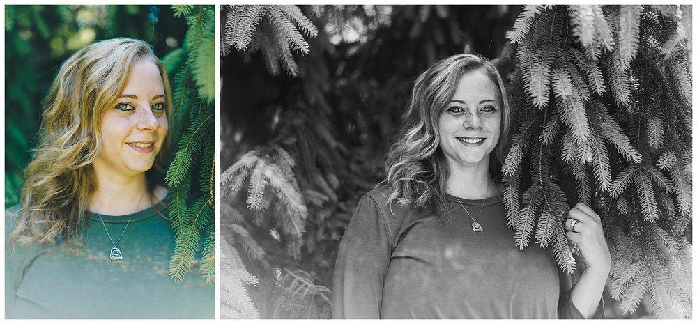 Nashville Photographer-Amanda-10