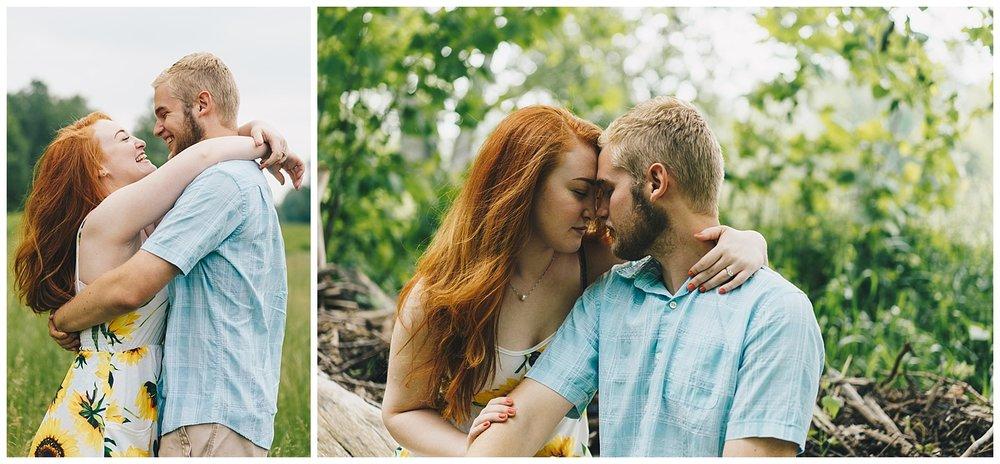 Nashville Wedding Photographer_N&E Engagement Session-2