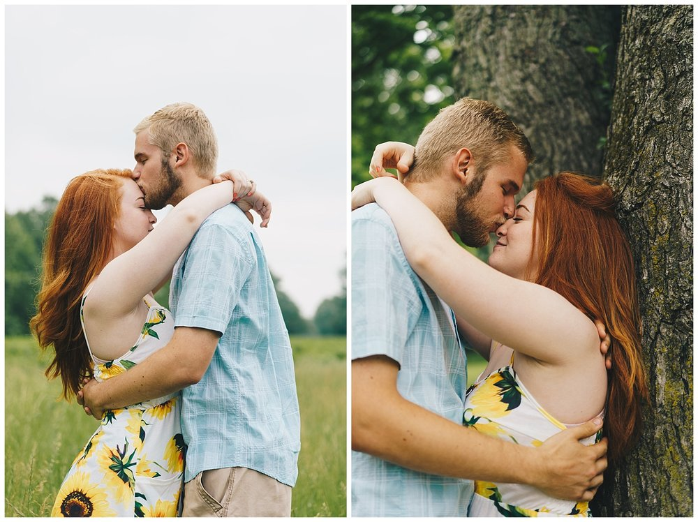 Nashville Wedding Photographer_N&E Engagement Session-5