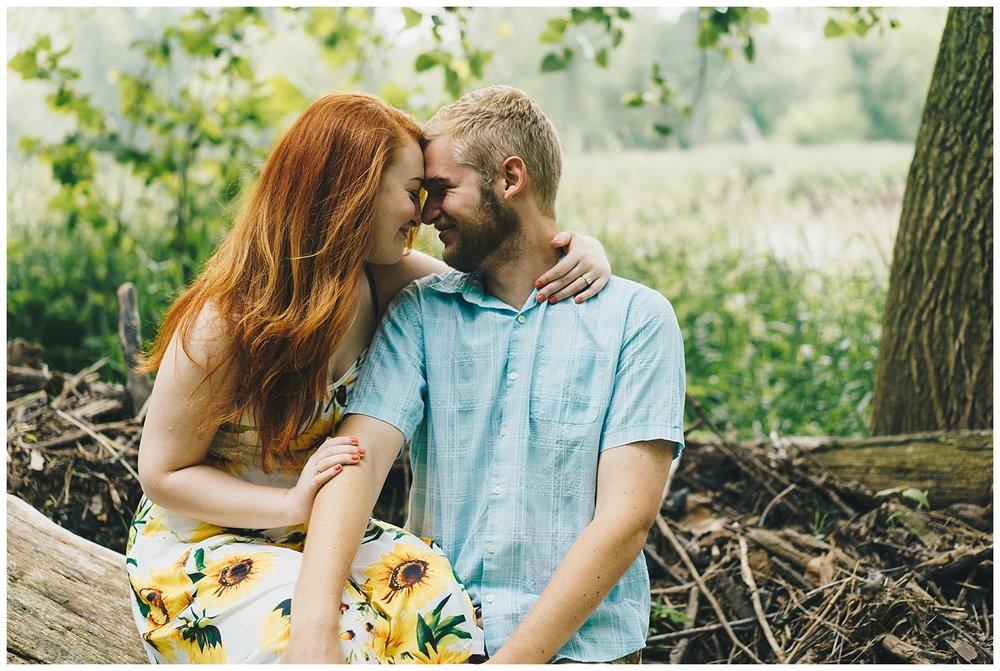 Nashville Wedding Photographer_N&E Engagement Session-7