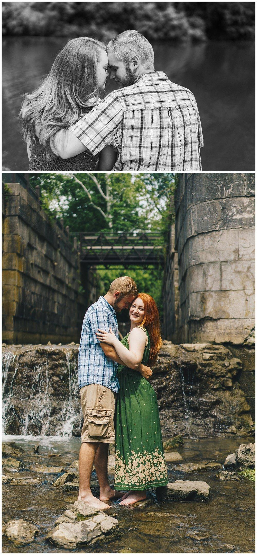 Nashville Wedding Photographer_N&E Engagement Session-9