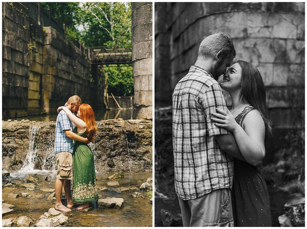 Nashville Wedding Photographer_N&E Engagement Session-10