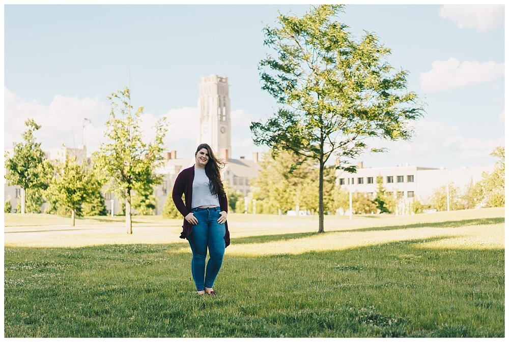 Nashville Photographer_Brianna-1