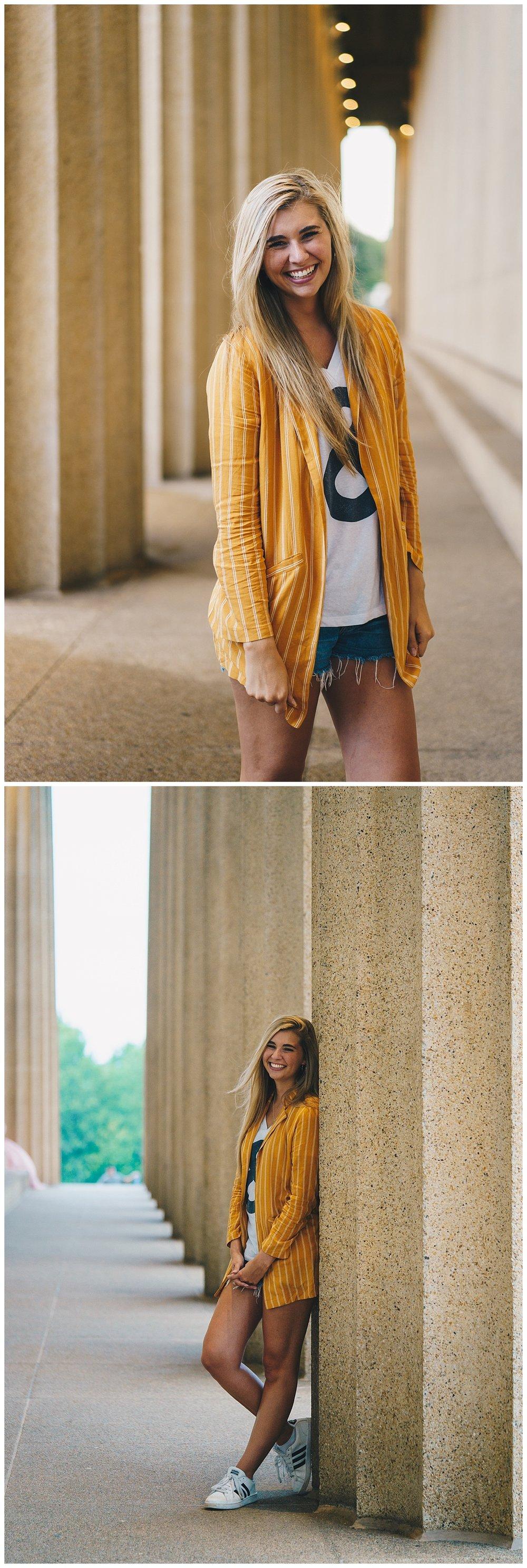 Nashville Photographer_Erin-5