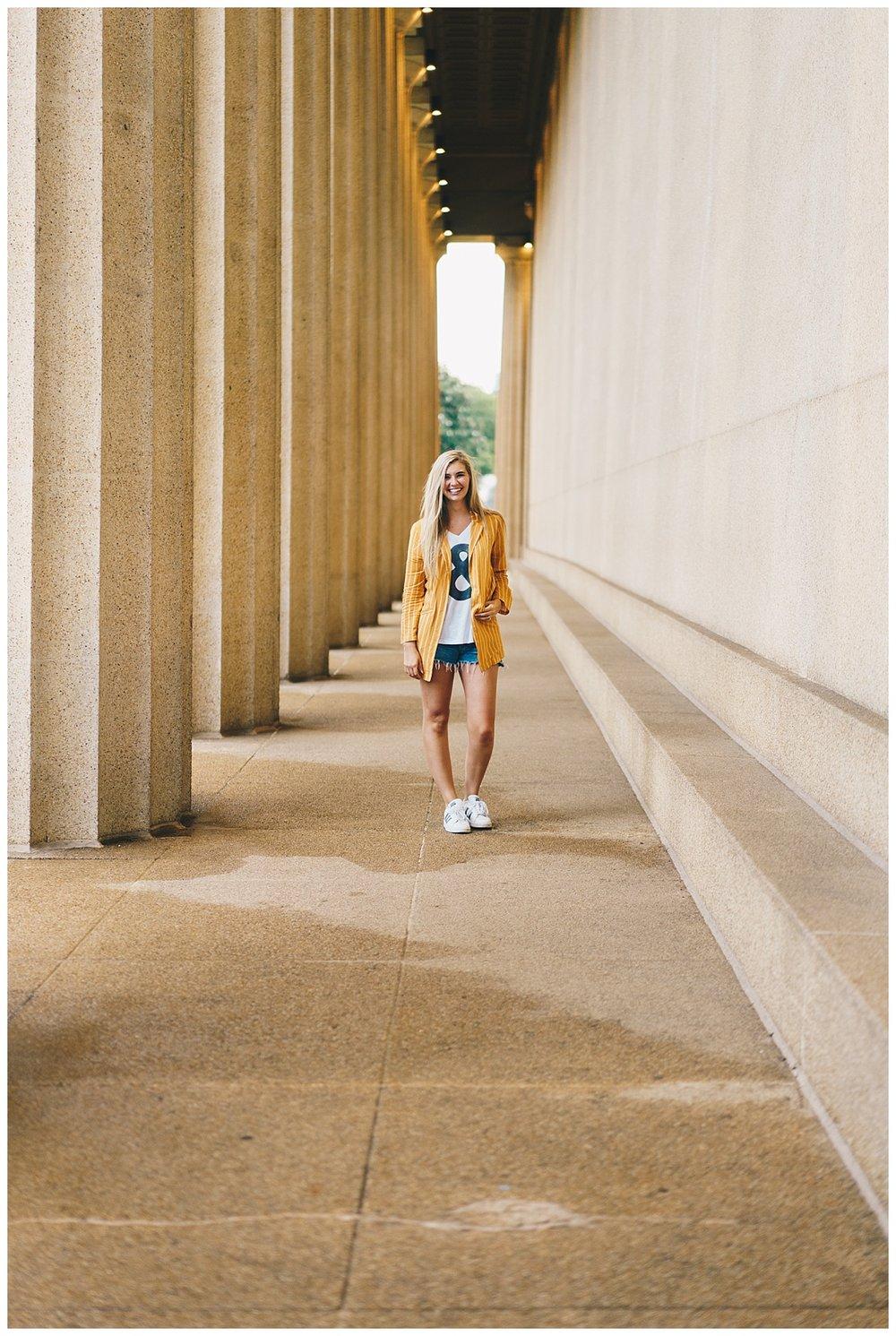 Nashville Photographer_Erin-6