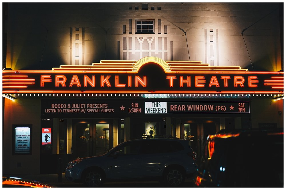 Nashville Photographer_Franklin-6