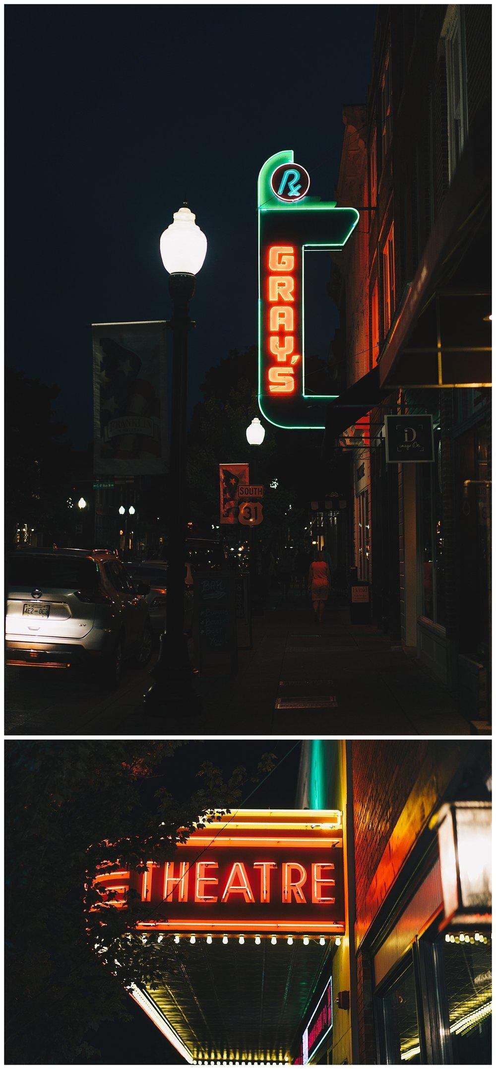 Nashville Photographer_Franklin-7