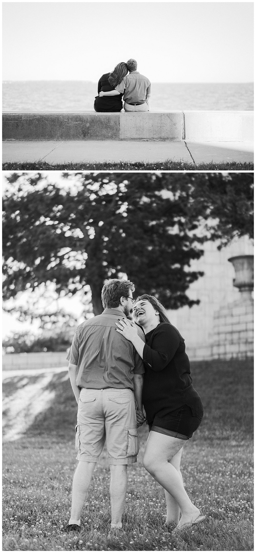 Nashville Photographer_C&K Engagement Session-8