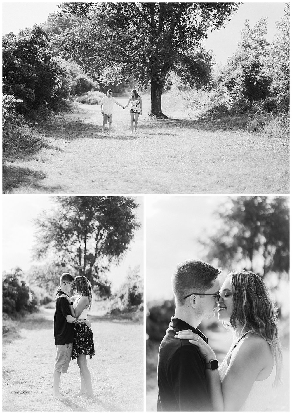 Nashville Wedding Photographer_N&L Engagement Session-8