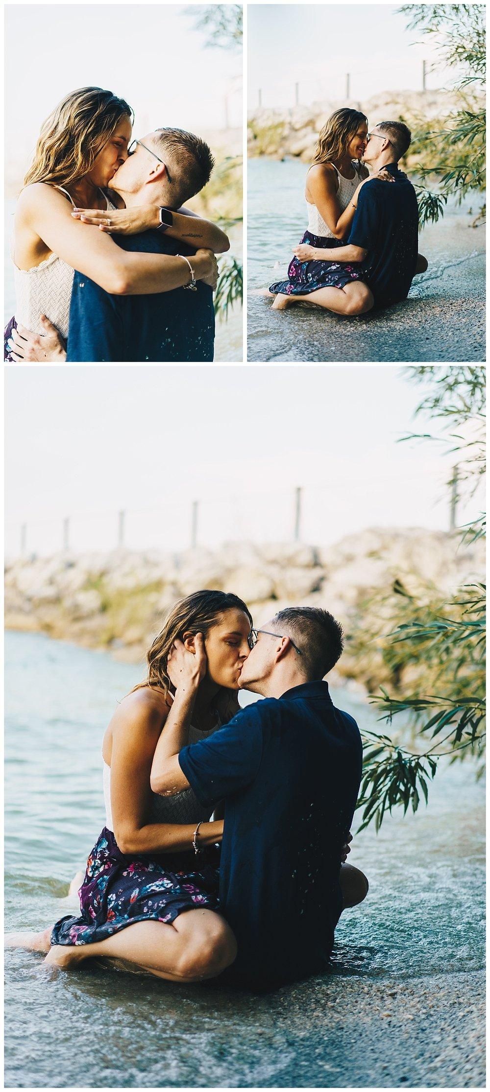 Nashville Wedding Photographer_N&L Engagement Session-15