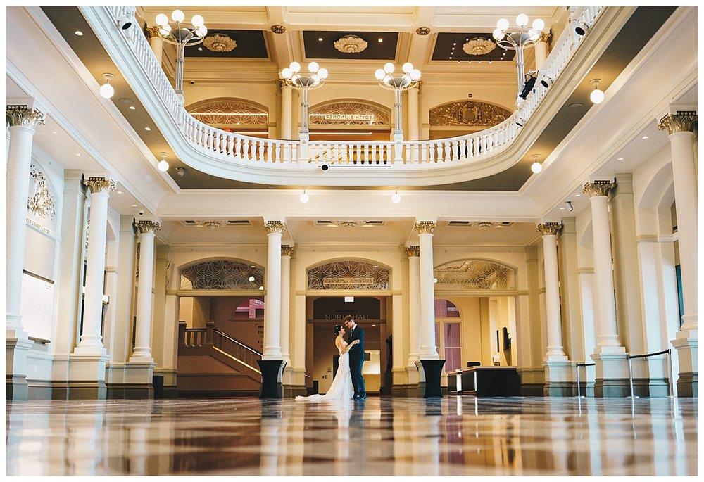 Nashville Wedding Photographer_J&K Wedding-1