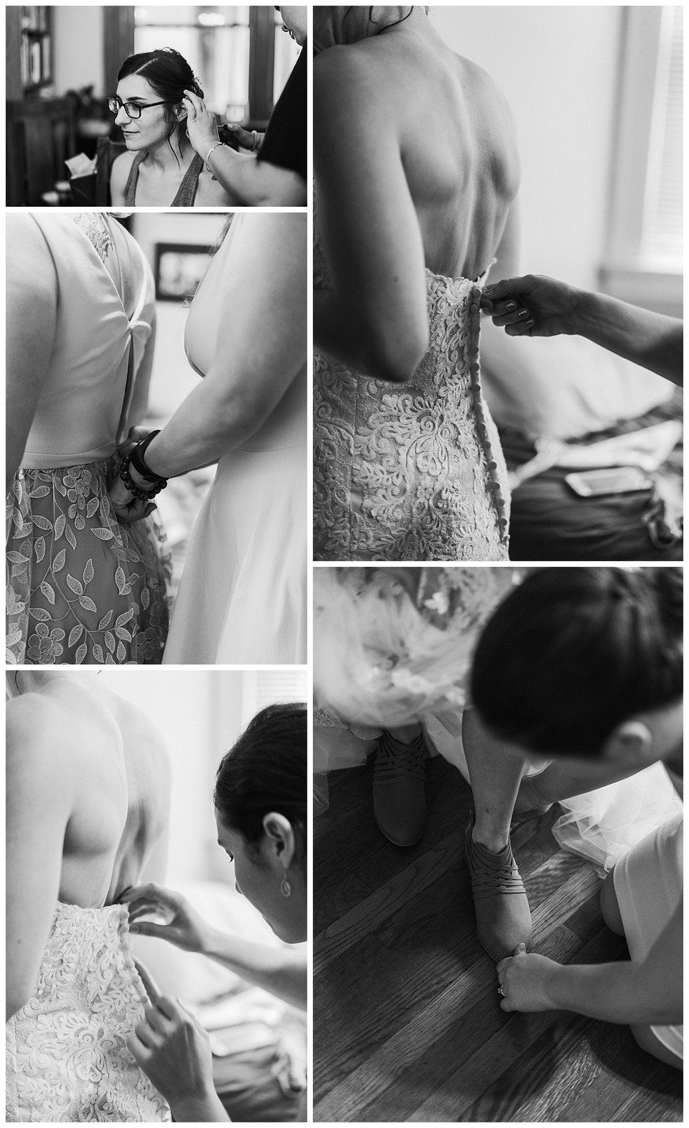 Nashville Wedding Photographer_J&K Wedding