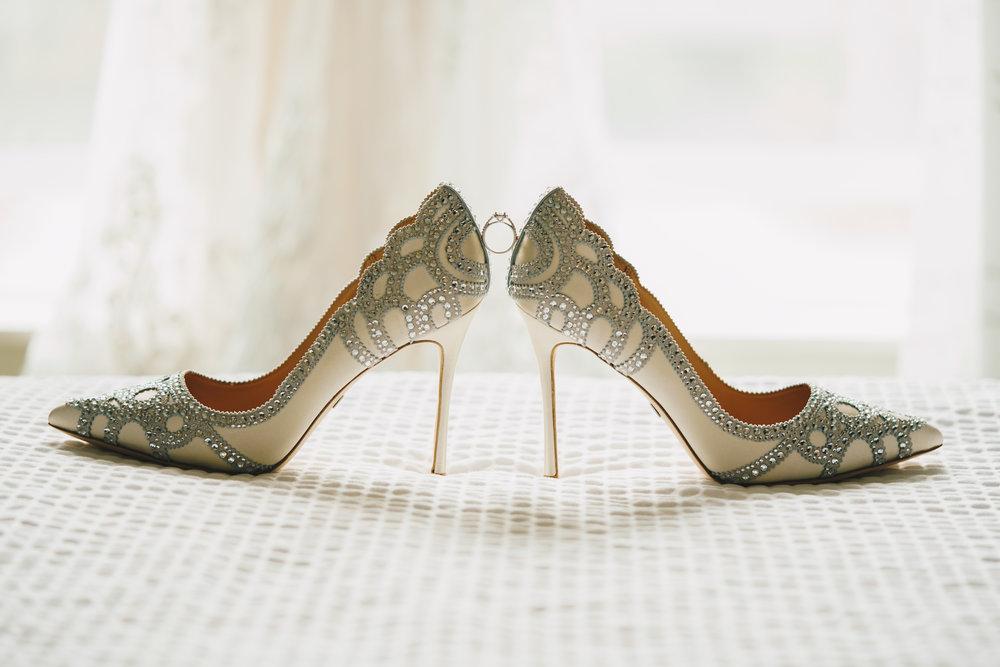 Nashville Wedding Photographer_T&T Detail Shots