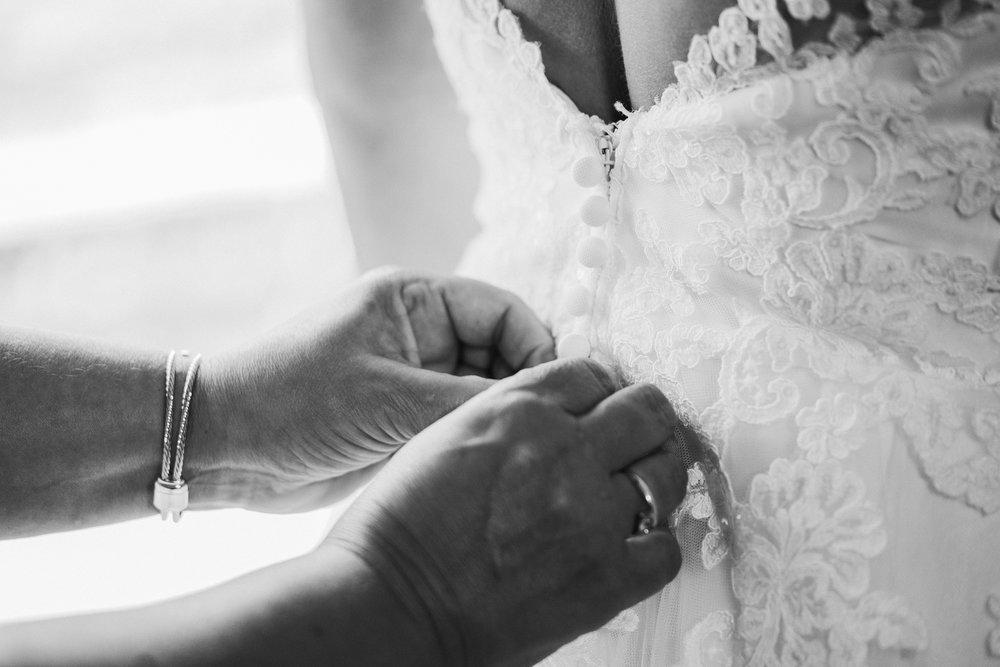 Nashville Wedding Photographer_T&T Wedding Day