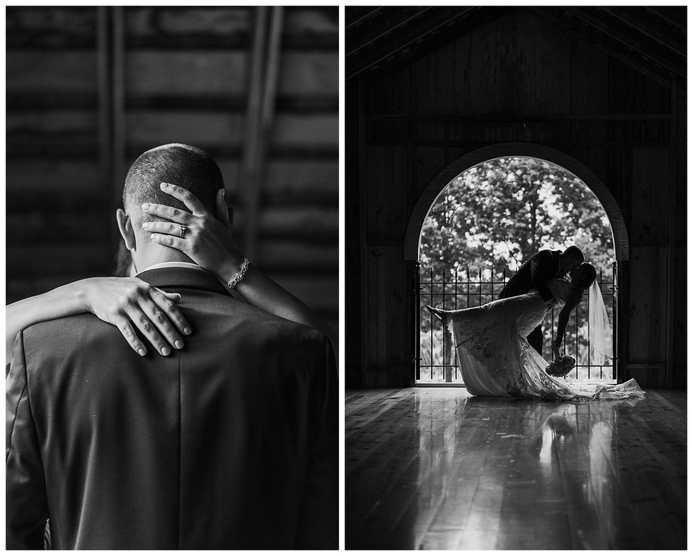Nashville Wedding Photographer_S&J Wedding
