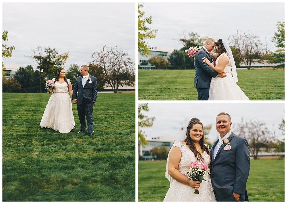 Nashville Wedding Photographer_B&K Toledo Wedding