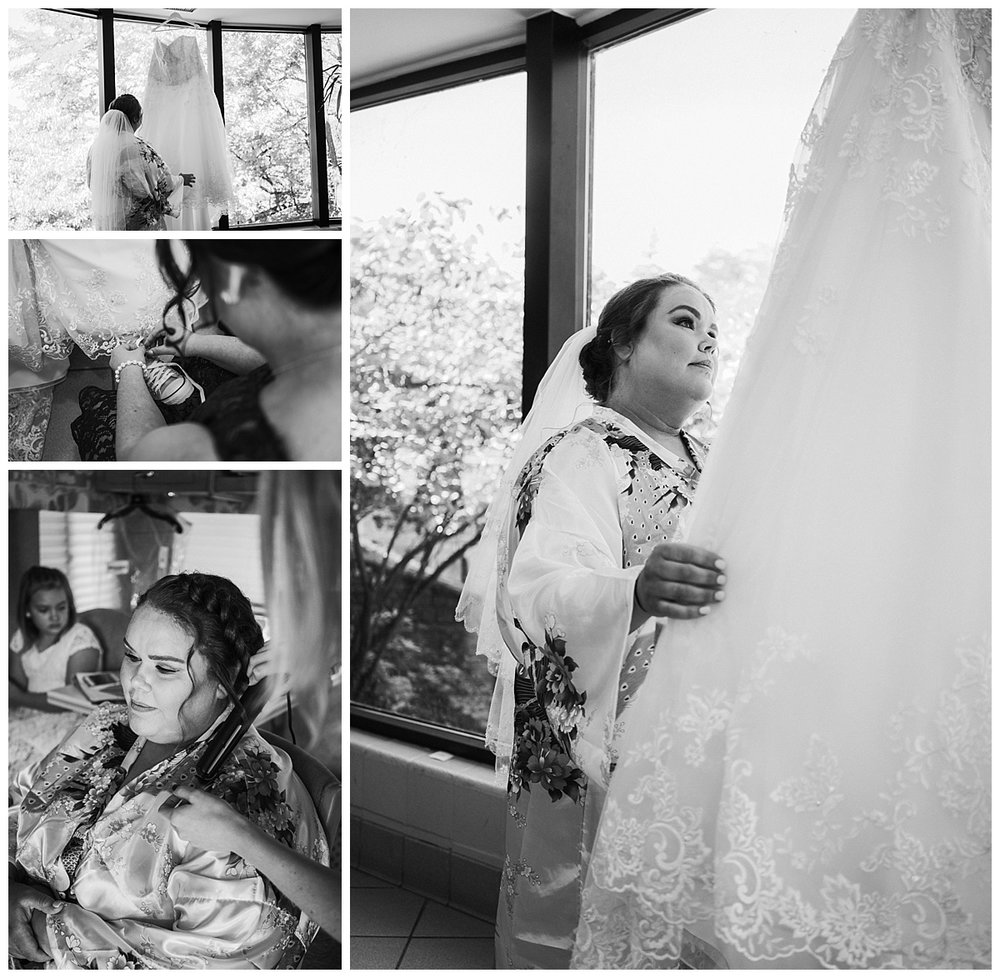 Nashville Wedding Photographer_K&L Wedding