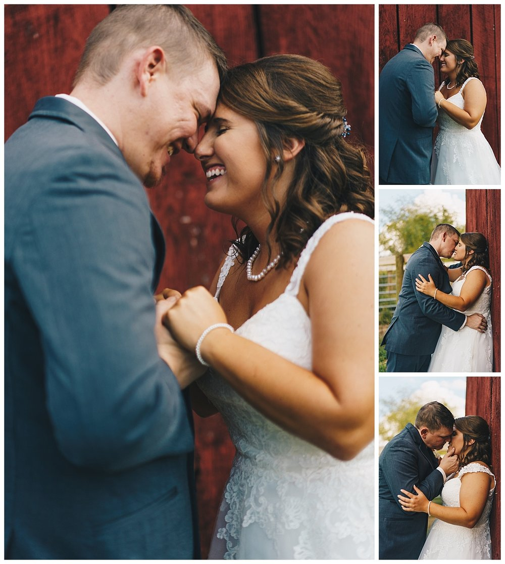 Nashville Wedding Photographer_D&A Wedding