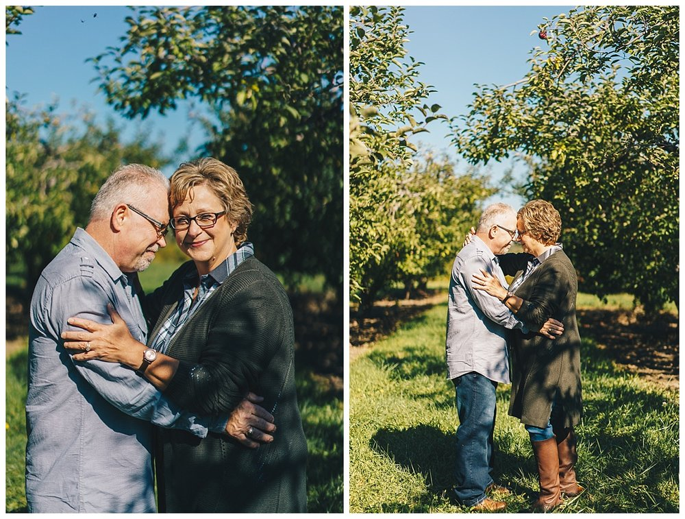 Nashville Photographer- M&D