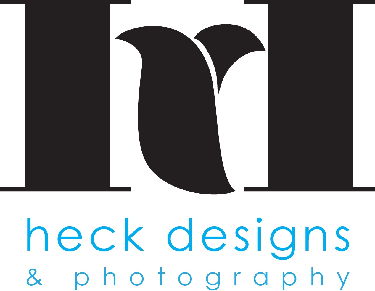 Heck Designs & Photography
