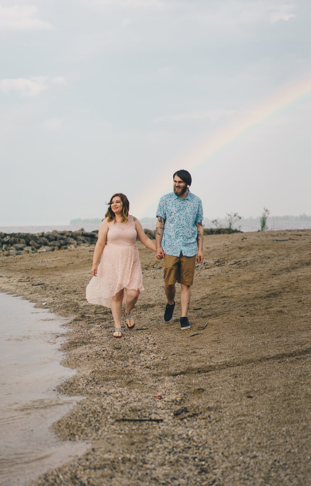 Franklin, Tennessee Fine Art Photographer Couples-11.jpg