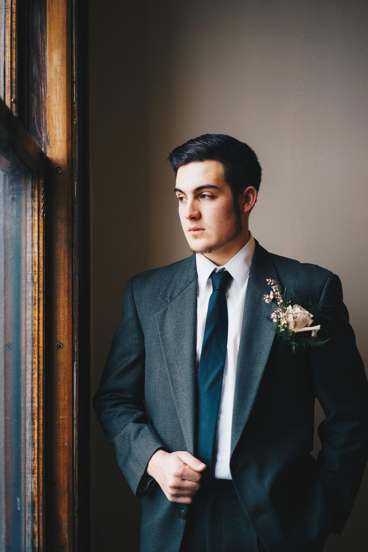 Franklin, Tennessee Fine Art Wedding Photographer- 13.jpg