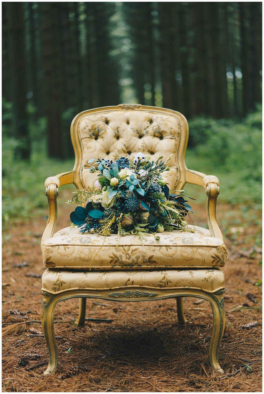 Franklin Tennessee Wedding Photographer Nashville Wedding Photographer
