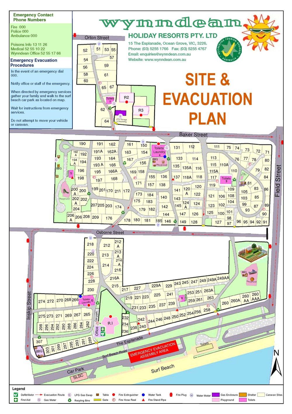 Wynndean_Site & Evac Plan Maps2017_Page_1.jpg