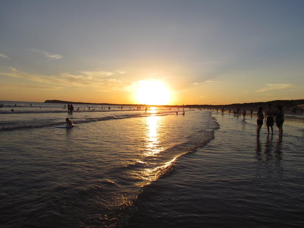 ocean grove holidays 283.jpg
