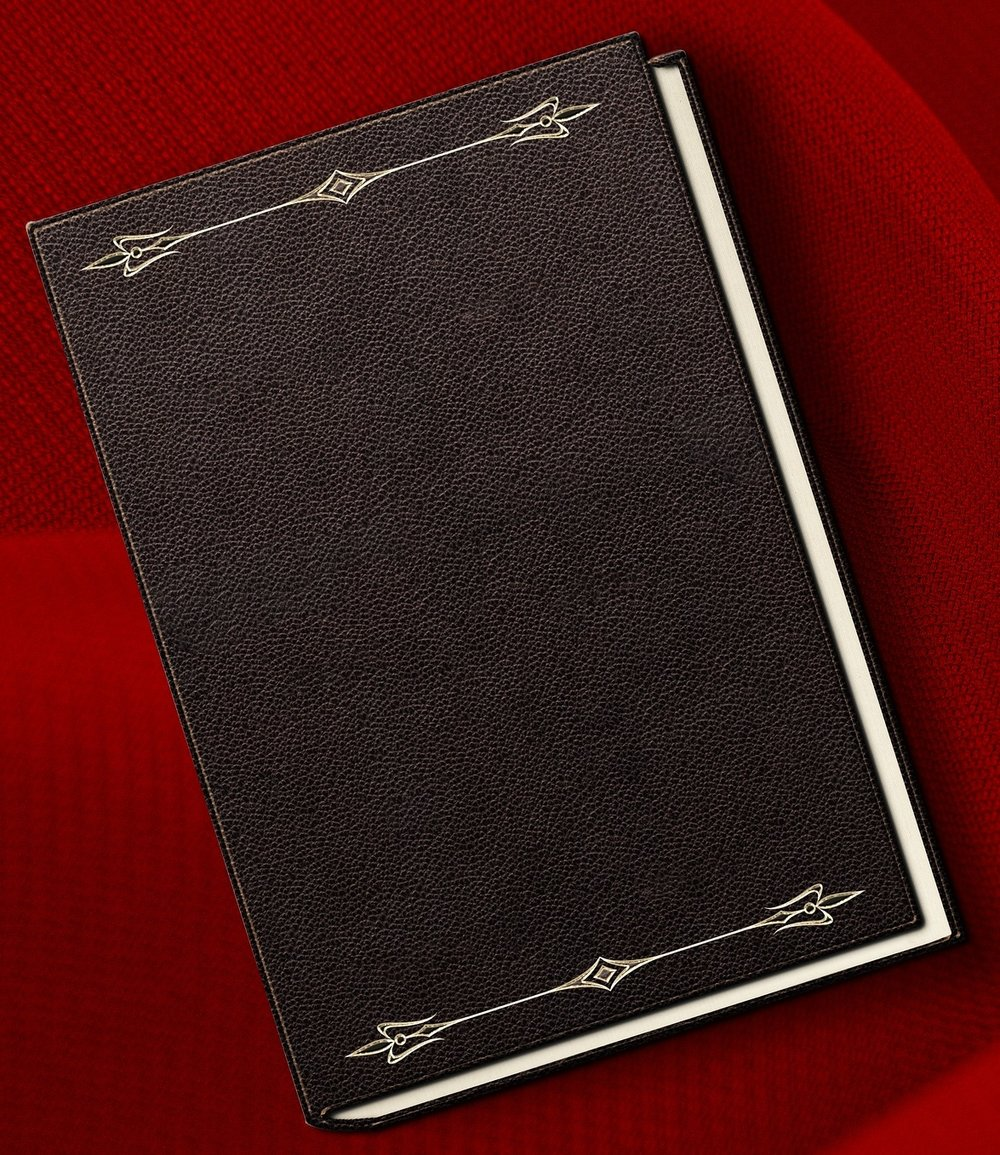 design your own book cover author eliza bates