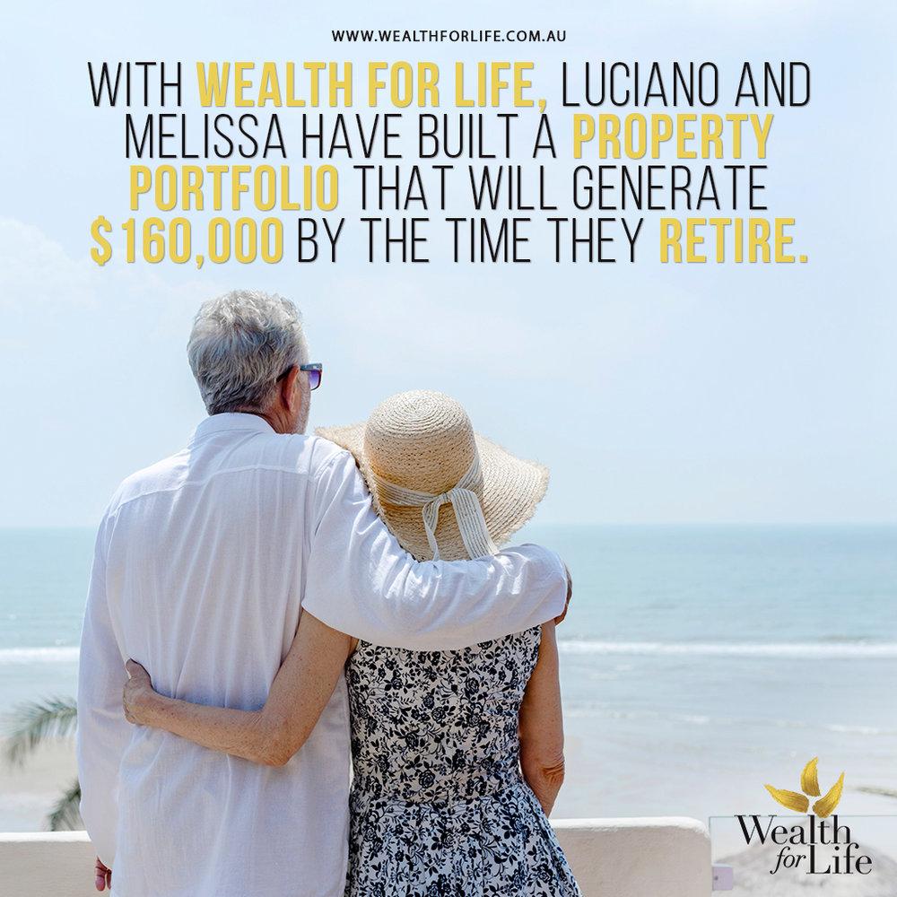 wealth+for+life+-+sep+2018+-+FACEBOOK+-+005.jpg