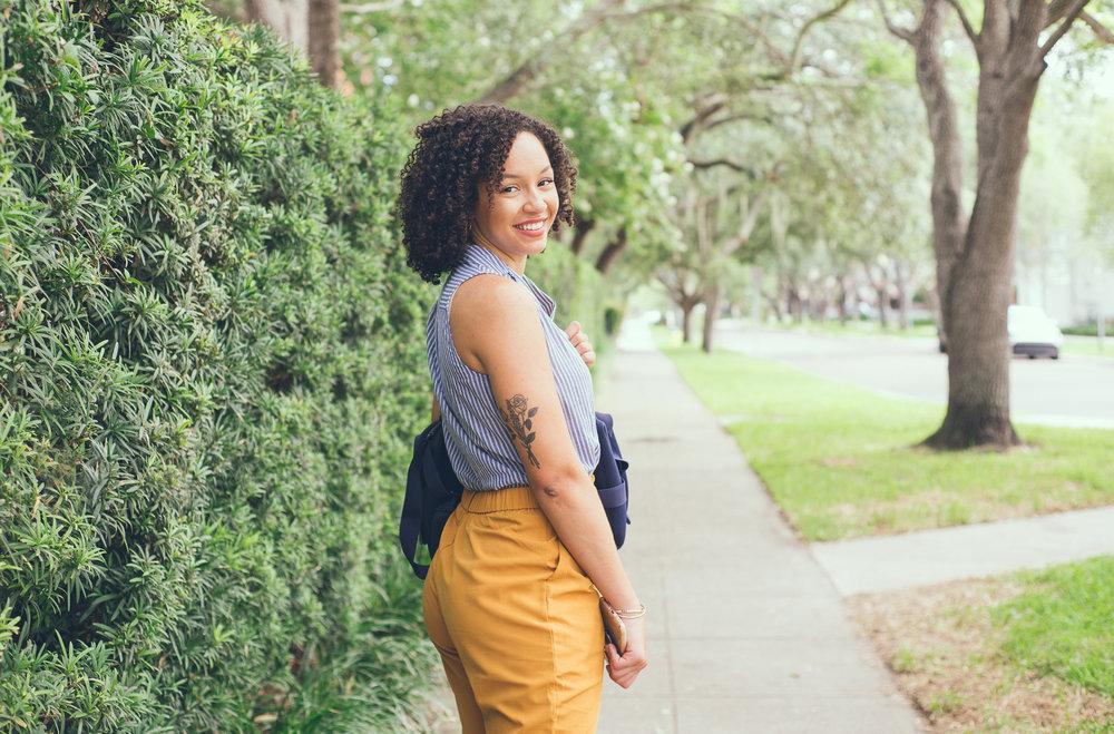 Natasha Samuel Favorites-0027.jpg