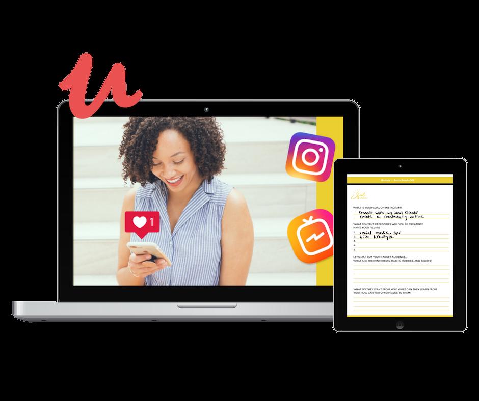 Digital Media Sol Studio - Social Media Services