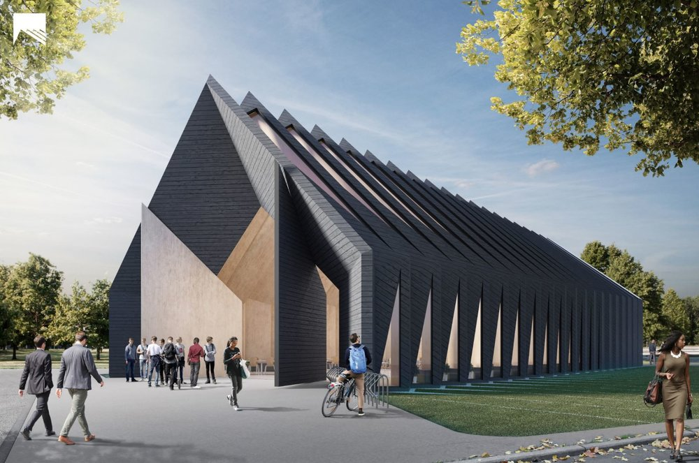 02_MIT_Mass_Timber_Design_Longhouse_Exterior_02.JPG