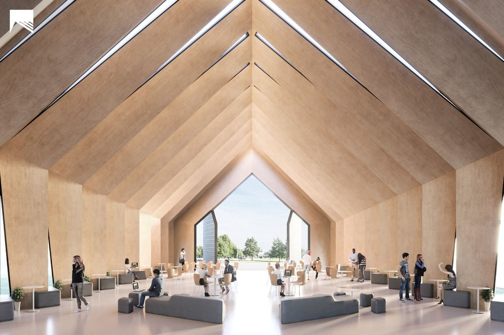 03_MIT_Mass_Timber_Design_Longhouse_Interior_01.JPG
