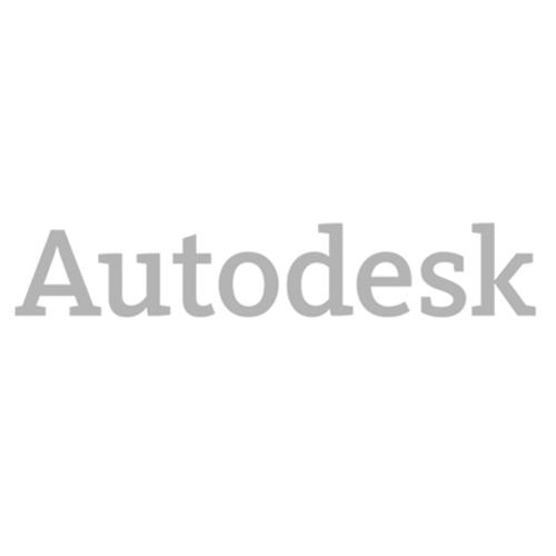 autodesk john klein.jpg