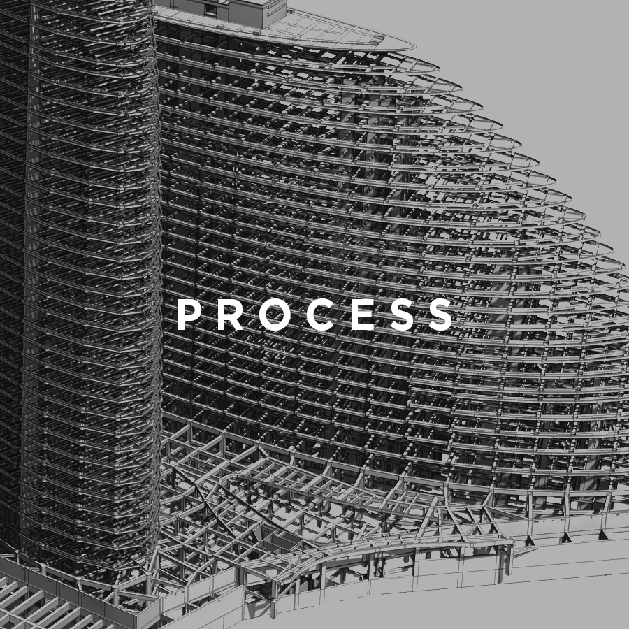 John_Klein_Design_PROCESS_2.jpg