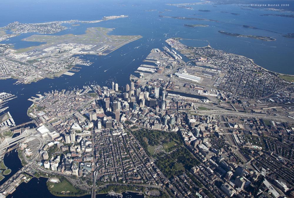 BOSTON_AERIAL_01a.jpg