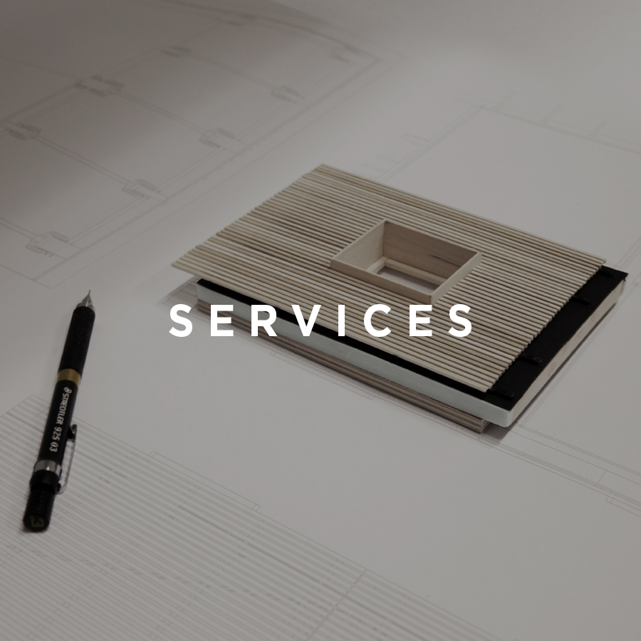 JKD SERVICES.jpg