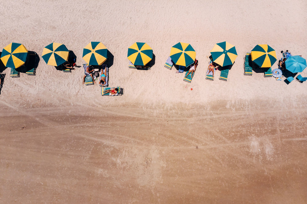 Daytona Sunbathers.jpg