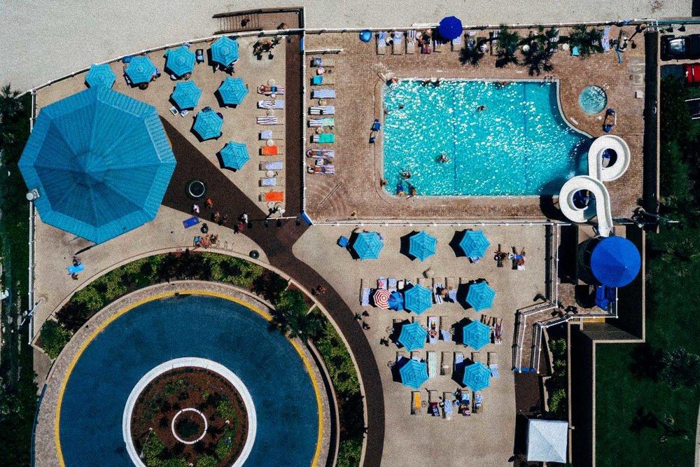 vacation blues.jpg