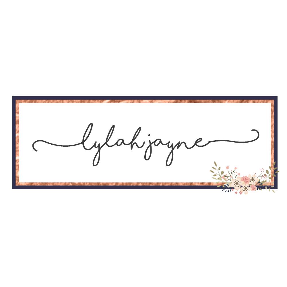 Lylah Jayne.jpg