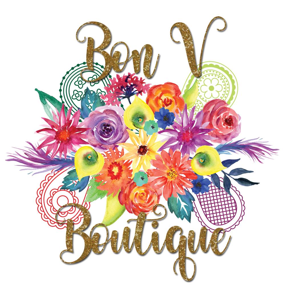 Bon V Boutique.jpg