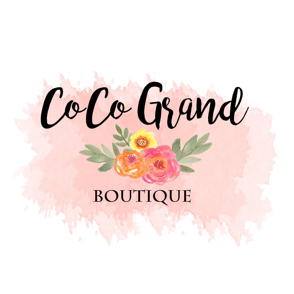 Coco Grand Logo1.jpg