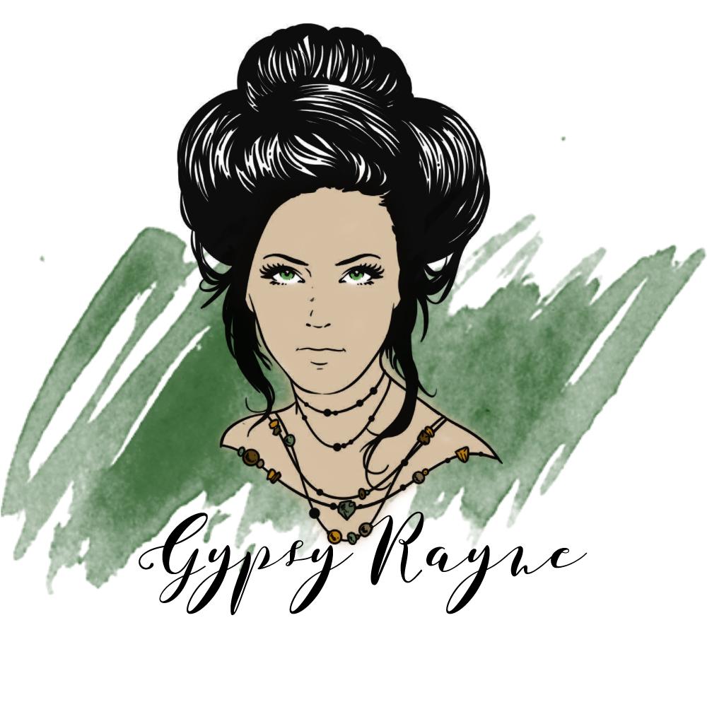 Gypsy Rayne 1.jpg