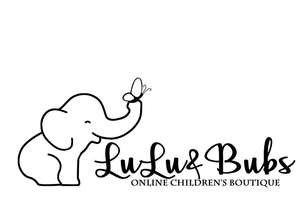 Lulu & Bubs.jpg
